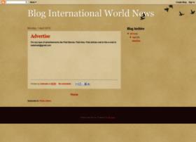 international-world-news-blog.blogspot.com