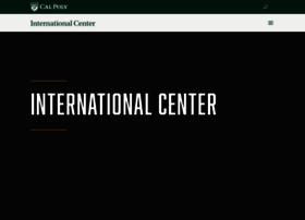 international.calpoly.edu