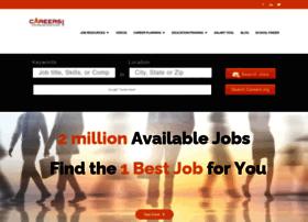 international.careers.org