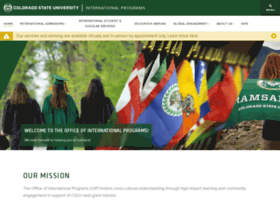 international.colostate.edu