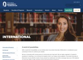 international.concordia.ab.ca