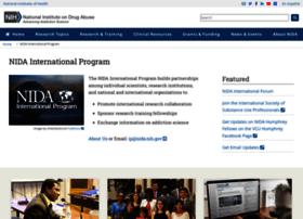 international.drugabuse.gov