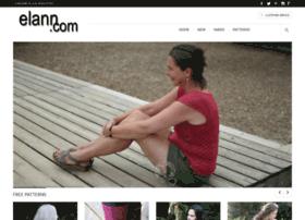 international.elann.com