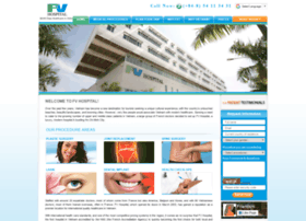 international.fvhospital.com