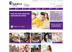 international.guildford.ac.uk