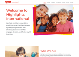 international.highlights.com