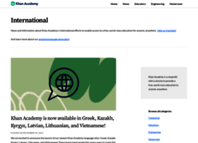 international.khanacademy.org