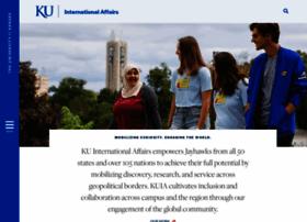 international.ku.edu