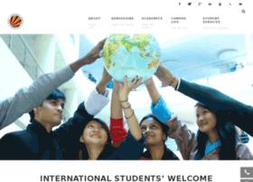 international.lpu.in
