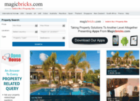 international.magicbricks.com