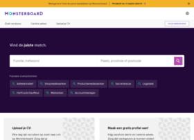 international.monsterboard.nl