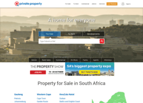 international.privateproperty.co.za