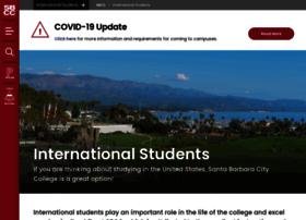international.sbcc.edu