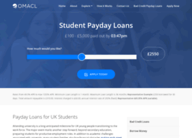 international.studentcalculator.org.uk
