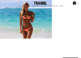 international.triangl.com.au