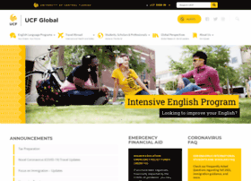 international.ucf.edu