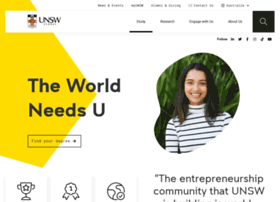international.unsw.edu.au