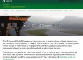 international.uoregon.edu