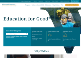 international.waldenu.edu