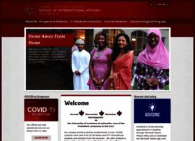 internationalaffairs.louisiana.edu