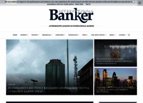 internationalbanker.com