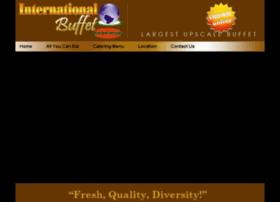 internationalbuffetnj.com