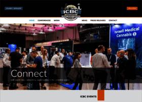 internationalcbc.com