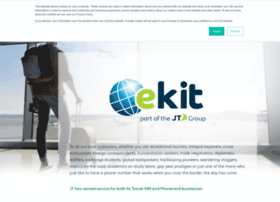 internationalcellphone.ekit.com