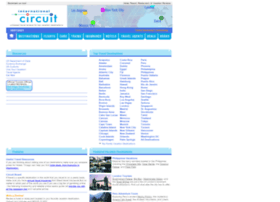 internationalcircuit.com