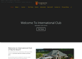 internationalclubgolf.com
