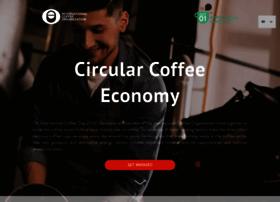 internationalcoffeeday.org