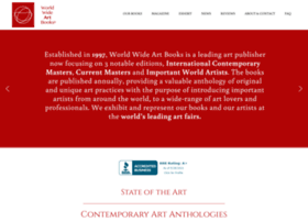 internationalcontemporarymasters.com