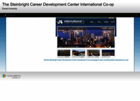 internationalcoop.drexel.edu