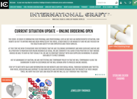 internationalcraft.com