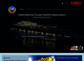 internationalcruisevictims.org