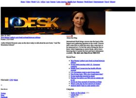 internationaldesk.blogs.cnn.com