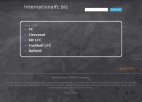 internationalfc.biz
