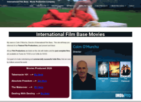 internationalfilmbase.com