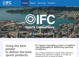 internationalfootballcamps.co.nz