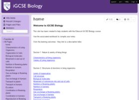 internationalgcsebiology.wikispaces.com