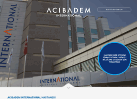 internationalhospital.com.tr