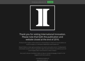 internationalinnovation.com
