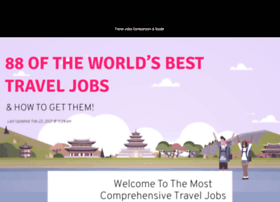 internationaljobs.org
