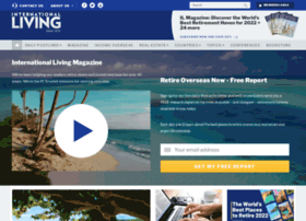 internationalliving.com