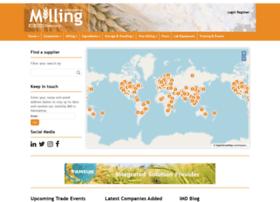 internationalmilling.com