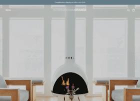 internationalorange.com
