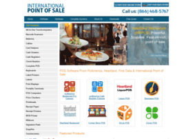 internationalpointofsale.com