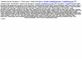internationalpress.com