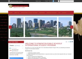 internationalprograms.epsb.ca