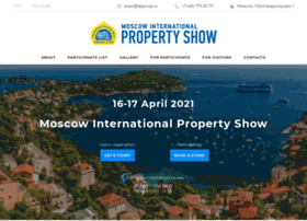 internationalproperty.ru